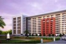 Flat in Kharar Mohali / Shivalik Vihar Structural Builders is a company dedicated to quality housing at affordable prices.You can get best apartment in kharar mohali and best residential flats in chandigarh.