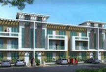 Apartment in Kharar Mohali / Shivalik Vihar Structural Builders is a company dedicated to quality housing at affordable prices.You can get best apartment in kharar mohali and best residential flats in chandigarh.