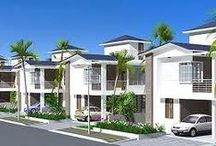 Ready to move homes in mohali / Shivalik Vihar Structural Builders is a company dedicated to quality housing at affordable prices.You can get best apartment in kharar mohali and best residential flats in chandigarh.