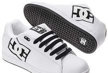 dc shoes / MY SHOES