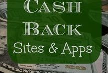 GET CASH BACK / GET cash back for doing what you love - shopping on line....PLUS  receive an instant $10.00 deposit on joining... http://bit.ly/1KmnYek ...   Grab my invitation to get cash back when you shop online at any one or more of hundreds of online stores OR when you travel and more....http://bit.ly/1KmnYek  Best of all, you can register for free and also gain cash bonuses by inviting family and friends to join.   Did I mention that you can download hundreds of music and videos? ... http://bit.ly/1KmnYek