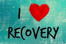 Recovery Events