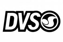 DVSshoes
