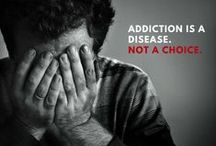 Drug Rehabilitation Program / At The Discovery House we treat the whole individual, mind, body, and spirit. We provide our residents with a specialized treatment plan designed to meet their individual needs, choices, and concerns.