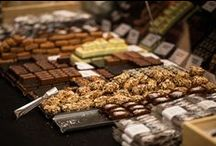 Chocolates of New Zealand / Chocolates from finest chocolatiers and chocolate makers of New Zealand