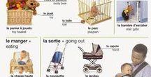 slovní zásoba - foto asociace