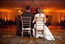 Brides and Grooms / Loving Brides and Grooms have shared their wedding experience here at The Pen Ryn Mansion. We love to create moments and share in the beginning of a life long love. 215.633.0600 to inquire information.