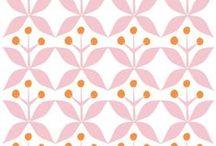 Pintoja - kuoseja / pattern - texture