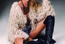 fashion I love / by mercedezz k