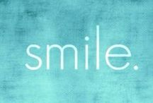 Smile Quotes / Your SMILE Is The greatest Gift of All.
