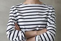 "Fashion addict / ""Dress shabbily and they remember the dress; Dress impeccably and they remember the woman"" - Coco Chanel"