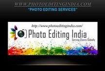 PhotoEditingIndia.com / PHOTO EDITING INDIA, caters you Professional Image Editors. Outsource to PHOTO EDITING INDIA and avail Top Quality Post Production Photo Editing Services (Photo Clipping/Editing/Enhancement/Retouching/Restoration/Manipulations/Background Change, Etc.) for Real Estate/E-commerce/Product/Fashion/Candid/Wedding Photos and lot more @ http://photoeditingindia.com/. Or, write to us - all your queries, Photo Editing needs & specifications at Info@photoeditingindia.com . We'll contact you within 24 hrs!