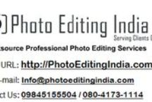 Outsource to PHOTO EDITING INDIA for Professional Photo Editing Services / Real Estate Photo Editing, is a specialized field in image editing where in pictures of homes, commercial spaces, building, land holdings, projects in progress are taken in real time and then worked and improved upon to make them perfect for the requirements.  This process is critical, it includes processes like Image enhancement, Color Cast removal, Perspective correction, Image blending, Image stitching or panorama stitching services etc...