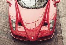 RADDAR7 | Fast Cars / Fast cars, luxury cars.... everything automotive.