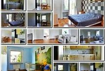 Real Estate Image Editing Services / Real Estate Photo Editing is a specialized field in Image Editing Industry where in pictures of Homes, Commercial Spaces, Buildings, Land holdings, Projects in progress are taken in real time and then worked and improved upon to make them perfect for the requirements. *http://PhotoEditingIndia.com/* serves: Still Image Enhancement, Color Cast Removal, Perspective Corrections, Photo Blending, Image Stitching or Panorama Stitching, Sky Change Services, HDR Photo Services and more @ best prices..!!