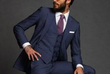clothing-mens-beauty style-hope13