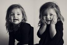 Small People Photography