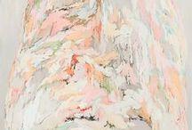 A R T 2 / //art //arte //abstractart //modernart //gallery