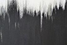 A R T 3 / //art //abstract art //modern art //gallery