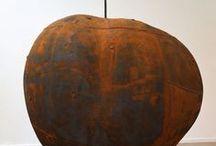A R T 5 / Art, Gallery, WallArt, HomeDecor,