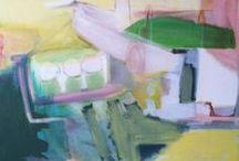 N e w A r t / Art, Arte, NewArt, Gallery, ArtCollector