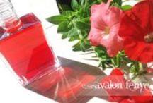 Aura-Soma® Equlibriums - Aura-Soma® Egyensúlyüvegek / Aura-Soma = fény,  színek, tudatosság, egyensúly,  növények, virágok, ásványok *** Light, colours, flowers, gems, colours