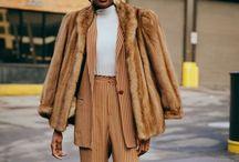 Coats&jeans