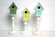 Home Decoration / Ideas for the kids, for me, for home sweet home / by Doula Jen Brett (Berry/DeLeon)