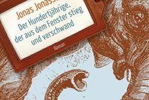 eBook-Bestseller / Die Bestseller von eBook.de