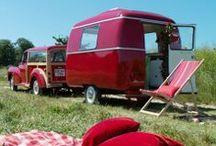 Love camping :)