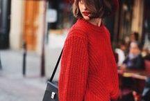 Fashion, Trend