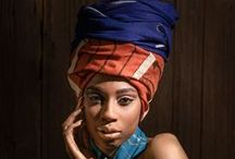 Baydian Turbans & Headwraps