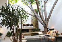 Ideas / idées- décoration - aménagement -