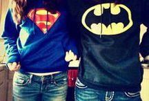 Hero Clothing