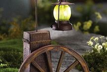 Decoration / Faz uma remodelação à tua casa encontra aqui ideias que tenham haver contigo!!