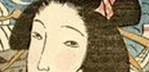(Jp-MTS) 竹久夢二 Yumeji Takehisa / Yumeji Takehisa 竹久夢二の作品/日本美術(Japan-fine arts ) 1884年(明治17年)9月16日 - 1934年(昭和9年)9月1日)は、日本の画家・詩人