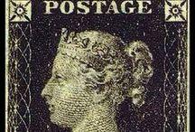 stamp-000(people)人物・肖像画・働く人 / ['w'] 世界の切手 人物・ヒト・肖像・働く人・スポーツ・絵の中の人・権力者 宇宙飛行士 など