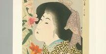 (Jp-MTS) 山本昇雲 Syouun YAMAMOTO (明治-大正-昭和) / 山本 昇雲(やまもと しょううん、明治3年11月9日〈1870年12月30日〉 - 昭和40年〈1965年〉5月10日)とは、明治時代から大正時代にかけての浮世絵師、日本画家、石版画家、報道画家