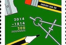 stamp8(science/technology/mathematics)科学/自然/地理/数学 / ['w']   科学(者)、数学(者)、技術(者),医学(者)、宇宙など    Map 地理