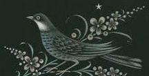 (Jp-¥TS) 長谷川潔 1891年(明治24年) - 1980年(昭和55年)) / 長谷川 潔(はせがわ きよし、1891年(明治24年)12月9日 - 1980年(昭和55年)12月13日)は大正・昭和期に活躍した日本の版画家。1918年(大正7年)にフランスへ渡り、様々な銅版画の技法を習熟。特にメゾチント(マニエール・ノワールとも)と呼ばれる古い版画技法を復活させ、独自の様式として確立させたことで有名。渡仏して以来、数々の勲章・賞を受けたが、一度も帰国せずにパリで没した。