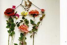KLOFFIE Flowers