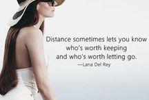 True(: