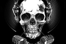 Mens T-Shirt Print Designs | Latest Trend / View the entire mens range & download today from: http://downloadt-shirtdesigns.com/mens-t-shirt-designs.html #downloadt-shirtdesigns