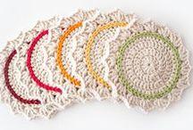 crochet / by july temm