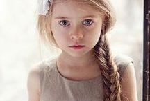a little is beautiful