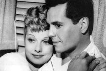 I doo love Lucy / by Denise Lawrence