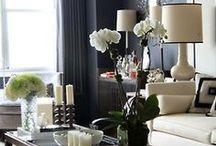 tiziana transitional charme confort impact / ricerco una sensazione di piacevolezza elegante ma non convenzionale