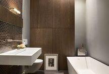 lorenzo luxus linearty master bath 309-03
