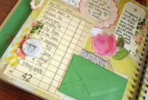 Smash-Booking / by Elizabeth Berchielli