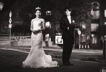 My Stuff: Dunbar House & The Rocks Wedding Photography / with Jasmine & Jacky